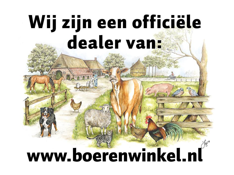 kaffee nl kaufen